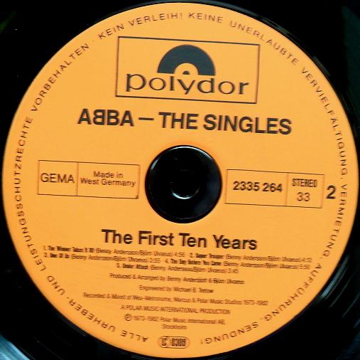gmx singles Niederrhein